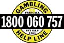 Gambling Help Line